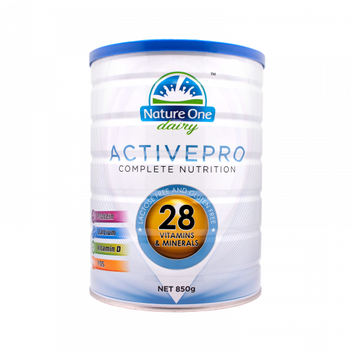 1 ACTIVEPRO FRONT 2