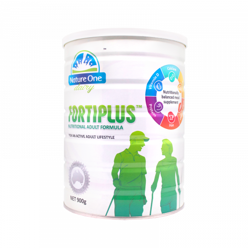 1 FORTIPLUS FRONT 2