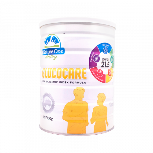 1 GLUCOCARE FRONT 2
