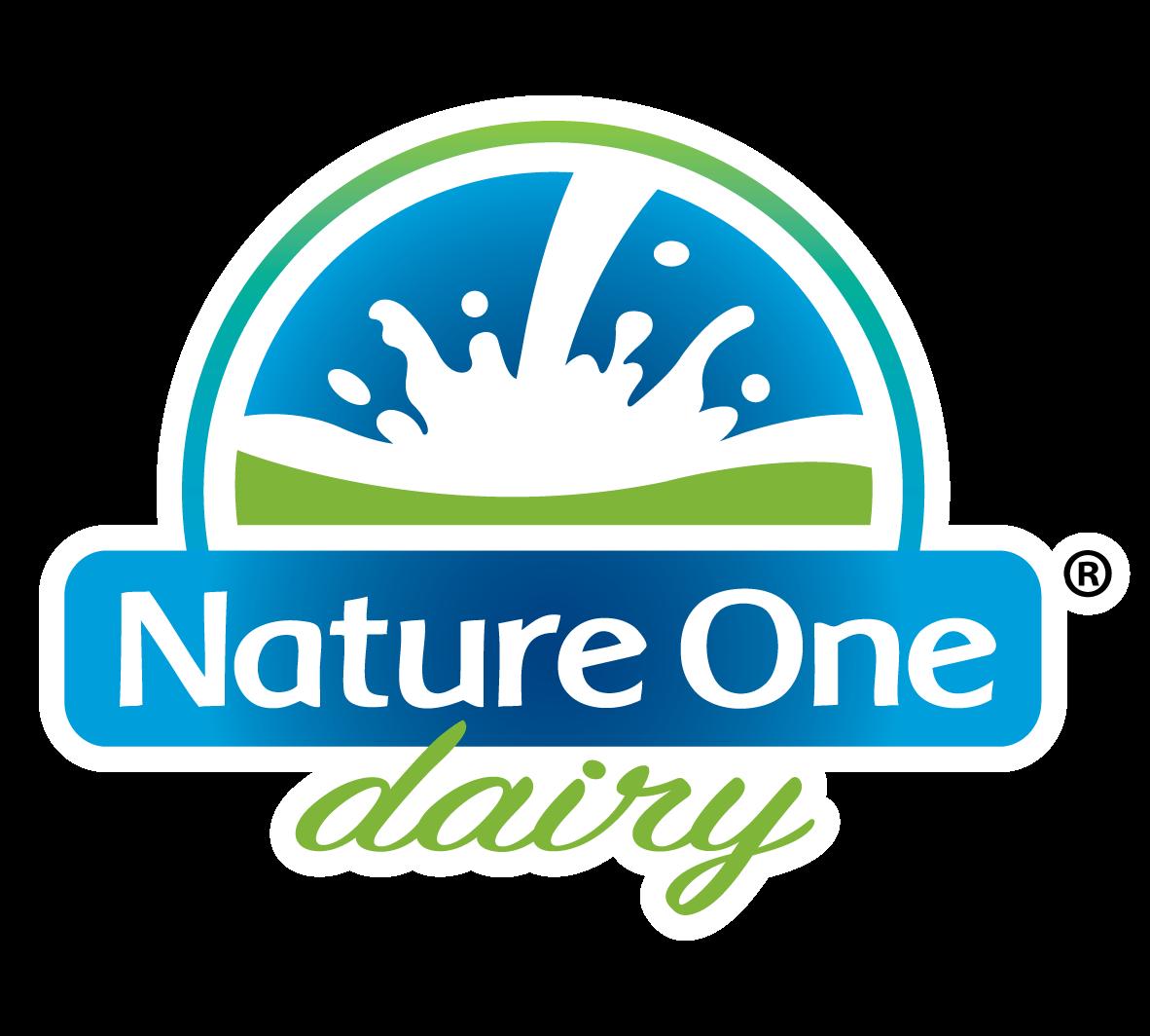 Nature One Dairy®