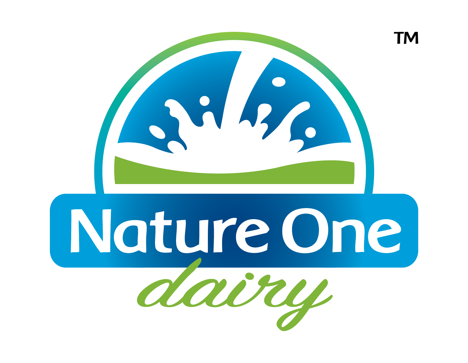 Nature One Dairy®