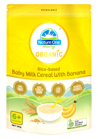 NOD Organic Rice Cereal_BANANA
