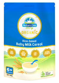 NOD Organic Rice Cereal_ORI