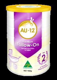 AU12_P2