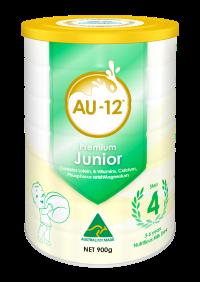 AU12_P4
